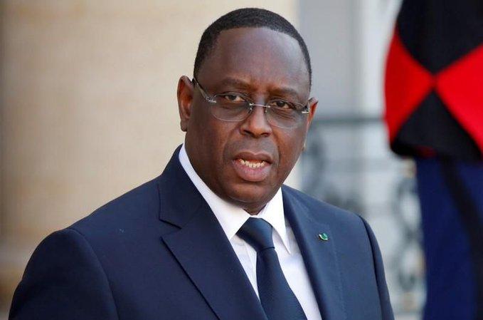 Macky Sall va élargir le Comité Cos-Pétro-Gaz aux représentants de la société civile et de l'opposition