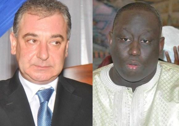 Scandale Petro-Tim-Aliou Sall: Me Moussa Sarr pour l'ouverture d'une information judiciaire, son collègue Me Seydou Diagne n'a pas confiance aux juridictions sénégalaises
