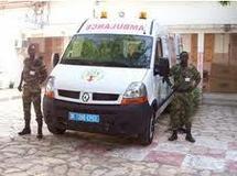 Hôpital principal de Dakar : Le seul disposant d'un service d'accueil d'urgence au Sénégal