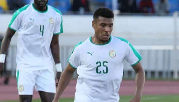 Liste des «Lions» pour la CAN 2019: Santy Ngom et Sidy SARR recalés