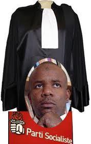 Tambacounda : Les avocats de Malick Noel Seck en quête d'une liberté provisoire
