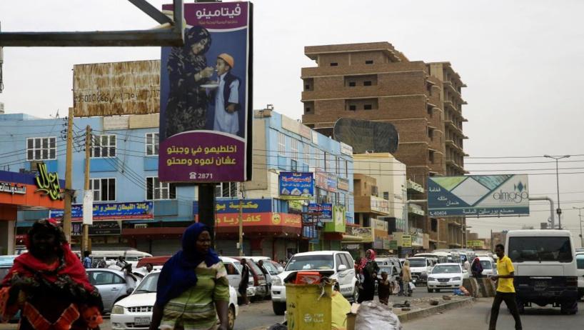 Soudan: vers la fin du mouvement de désobéissance civile