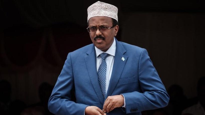 Le Kenya ferme sa frontière avec la Somalie, le bras de fer diplomatique continue
