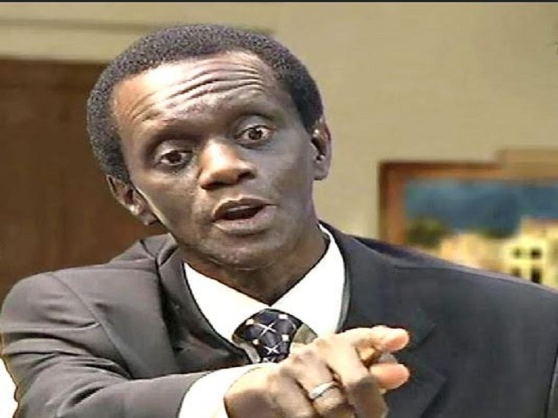 Affaire BBC-Petrotim-Aliou Sall : Jamra condamne les menaces et intimidations du pouvoir