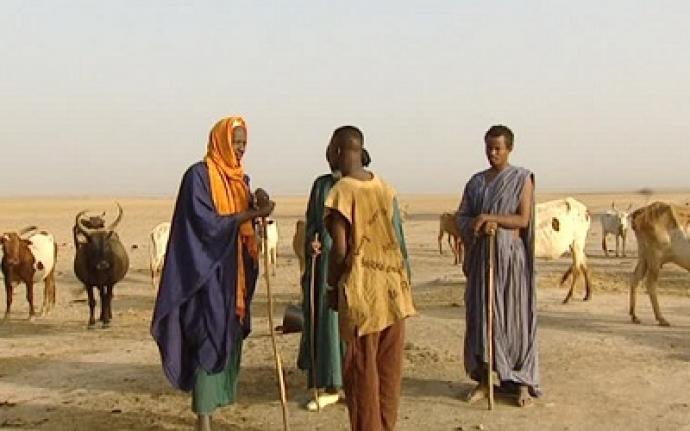 Mali: Dogons et Peuls appellent au calme