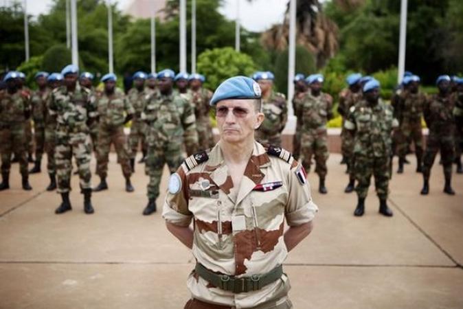 Crise au Mali: France, Minusma et le gouvernement s'accusent entre eux. A qui la responsabilité?