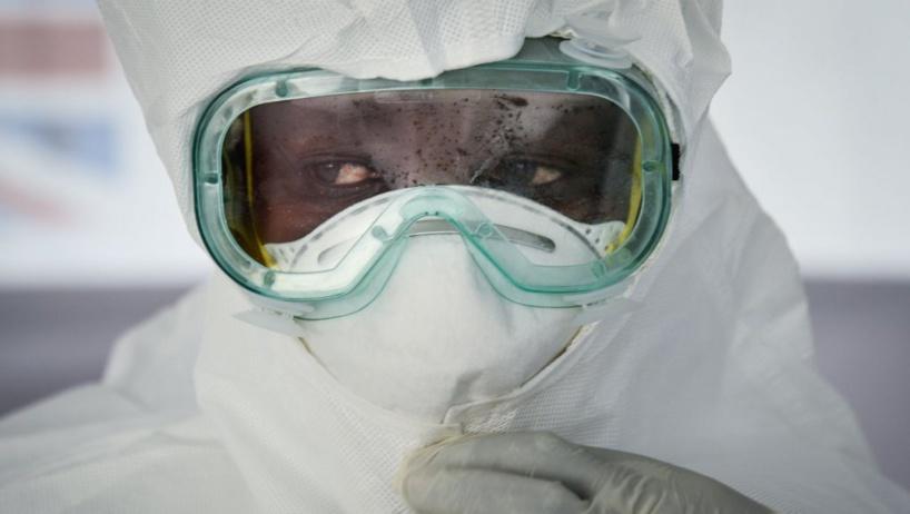 Ebola: l'OMS convoque une réunion d'urgence après des cas en Ouganda
