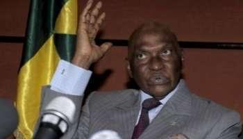 Désaffectation de trois projets : Wade coupe l'herbe sous les pieds à Abdoulaye Makhtar Diop