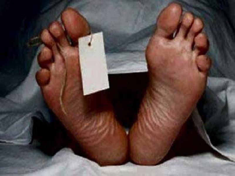 Tragédie familiale à Thiaroye : lâché par son épouse, Arfang tue son fils de 5 ans et se suicide