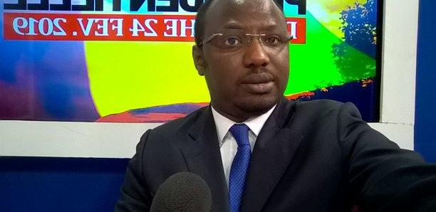 Révélations de la BBC: comment le Sénégal peut en tirer profit... (Avis d'expert)