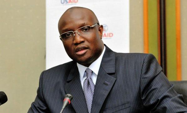 """6000 milliards perdus par le Sénégal sur les contrats petro-gaziers: le ministre du Pétrole parle de montant """"hallucinant"""" et pas possible"""