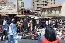 Blocage du processus de la candidature unique de Bennoo: Le débat excite les marchands de Colobane