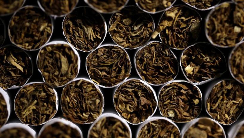 La lutte contre le tabagisme au Burundi