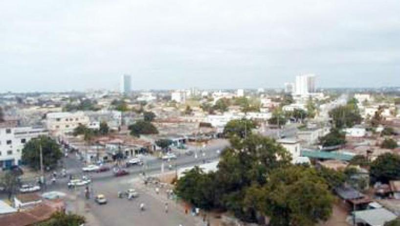 Togo: plusieurs lieux de culte suspendus pour nuisances sonores