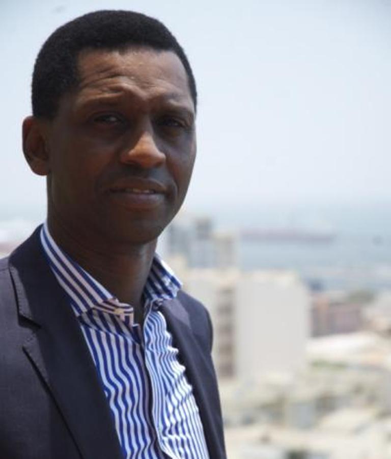Achat de Tigo par Africa Holding Limited: Kabirou Mbodje débouté par la Cour Suprême
