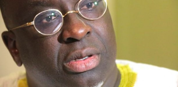 Corruption à l'IAAF: La DIC aux trousses des biens de Pape Massata Diack