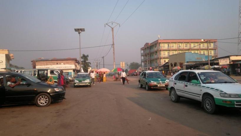 Congo-Brazzaville: pour les ex-combattants du Pool, il reste encore à faire