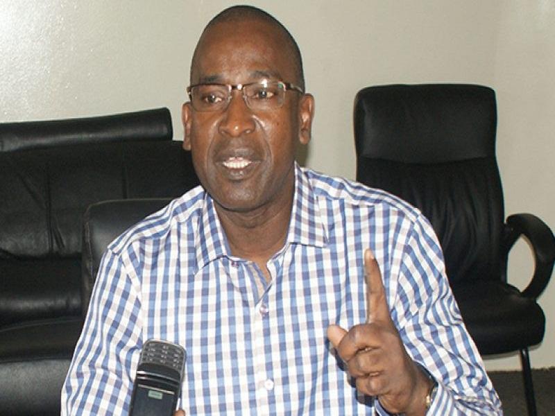 Soutien à Aliou Sall : Idrissa Diallo se démarque et tacle sévèrement les maires du Sénégal