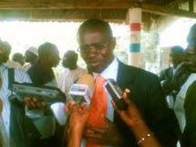 Après 8 heures  à la DIC, la thèse de « réponse politique » sauve Moubarack Lô