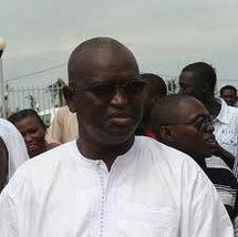 Candidat de l'unité : BSS trimballe toujours, Bennoo Alternative choisi Abdou Latif Coulibaly