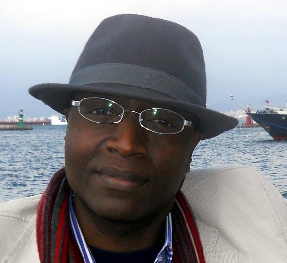 Pour la Casamance, j'accuse…