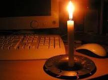 SENELEC : Après quelques mois de lustre, retour dans l'obscurité