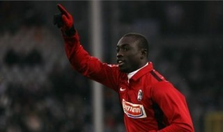 Mercato hivernal : La Bayern Munich piste Papiss Demba Cissé