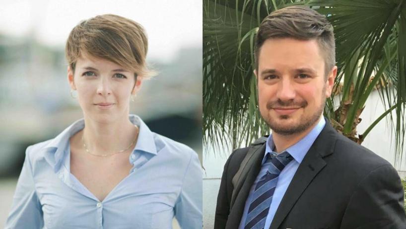 RDC: trois agents de l'État inculpés pour le meurtre des deux experts de l'ONU