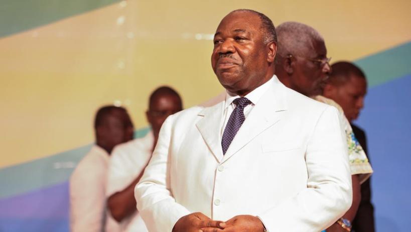 Colère des femmes gabonaises après la suppression du ministère dédié à l'Égalité