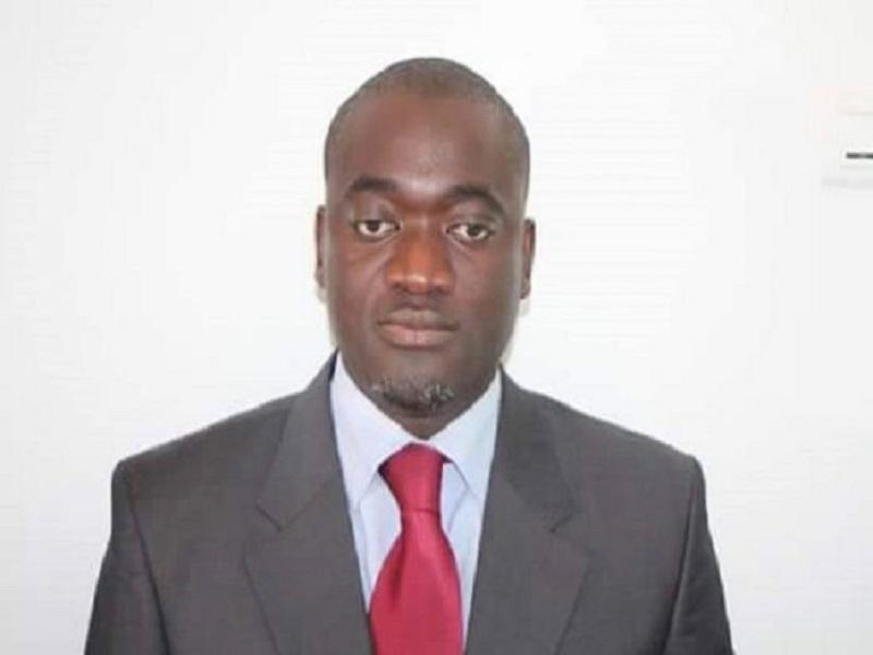Pape Mademba Bitèye, Dg de la Senelec : «les mairies ne sont pas de bons clients »