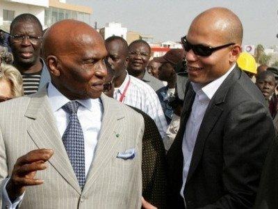 Pourquoi le Sénégal est resté englué dans la corruption?