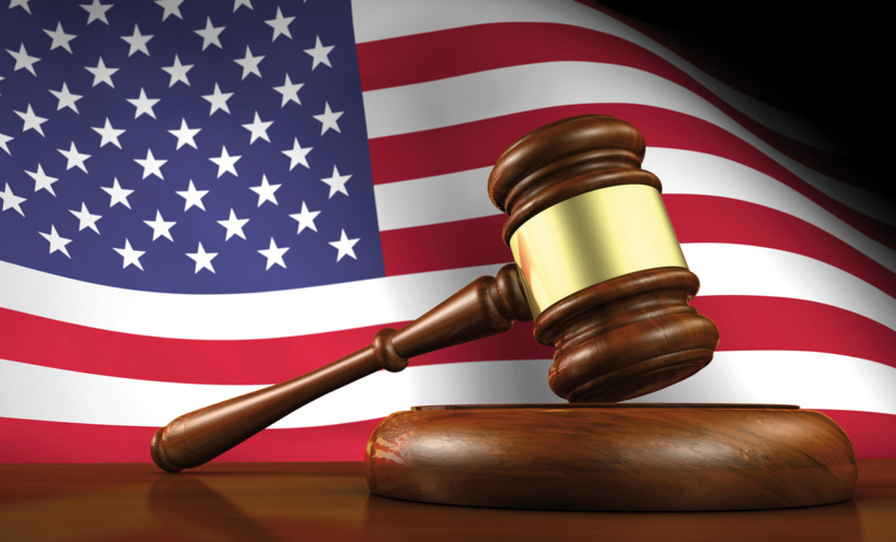 L'Affaire PETRO-TIM au regard des lois américaine et anglaise (Expert)