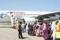 Pèlerinage 2011 : Les bagages restants attendus cette semaine à Dakar