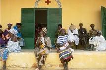 Santé : Le système sanitaire paralytique en décembre