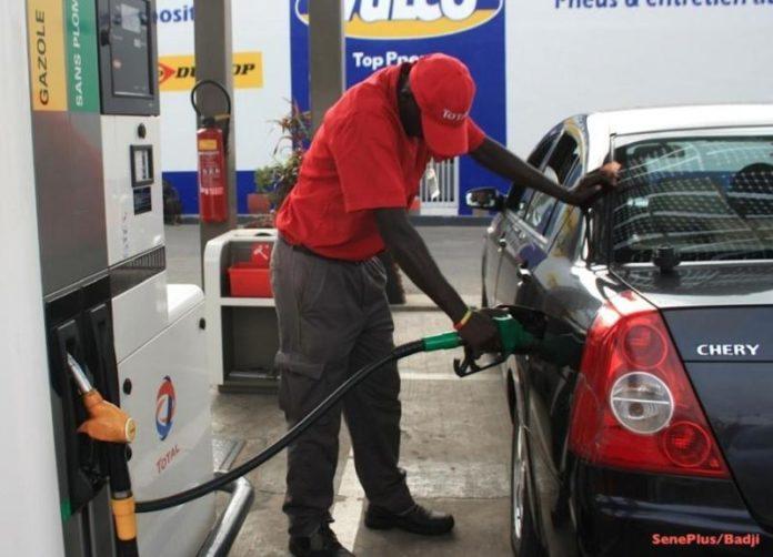 Electricité et carburant: les tarifs augmentent le 1er juillet (Libération)