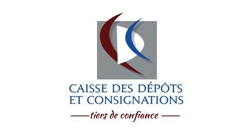 Démission d'Aliou Sall de la Cdc: le personnel de la boite manifeste son désaccord