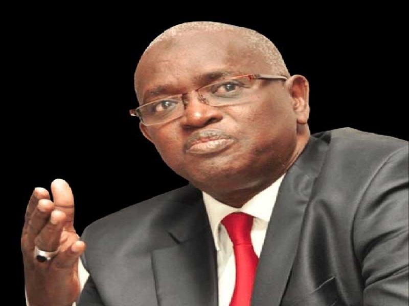 Affaire Pétro-Tim: Abdou Latif Coulibay invite les accusateurs d'Aliou Sall « à jurer sur Dieu »
