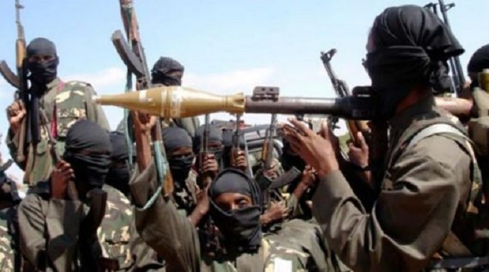 Alerte - L'Iran accusé par les USA de former des terroristes aux portes du Sénégal