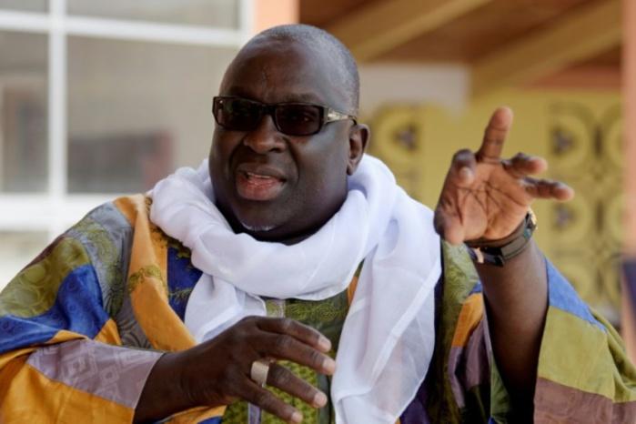 Affaire de corruption présumée: Mediapart et The Guardian mouillent davantage Massata Diack