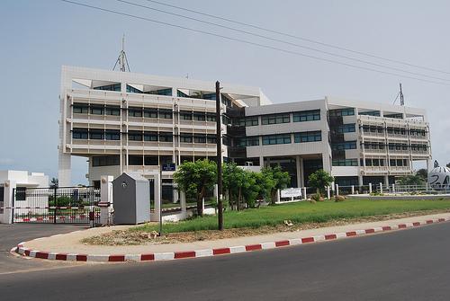 Les vrais responsables de la crise du système de sante au Sénégal ? (Opinion)