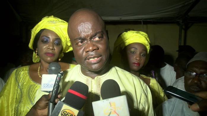 Elections locales: fixée à 20 millions FCFA, la caution sera discutée entre les différents acteurs du Dialogue