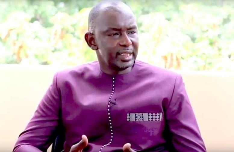 """Caution fixée à 10 millions pour les Locales: le député Cheikh Oumar Sy parle """"d'un effet pervers"""""""
