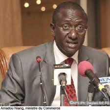 FIDAK : Pour l'écoulement des produits dakarois, Amadou Niang demande la diversification des offres