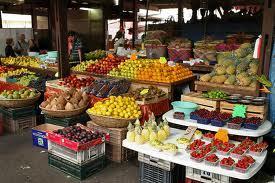 Contrôle de qualité : Des milliers de produits retirés du marché national pour non-conformité aux normes