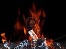 Ziguinchor : Nouvelle attaque rebelle, le cantonnement militaire incendié