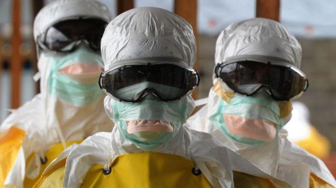 La peur et la méfiance plus dangereuses qu'Ebola