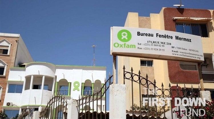 Sénégal: Contentieux Oxfam-Elimane Kane: le personnel de l'Ong donne sa version des faits et parle de confusions et d'amalgames