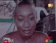 Affaire Aby Ly : L'épouse du coordonnateur d'ENDA et son frère présumés meurtriers