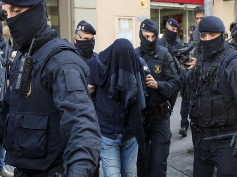 Italie: un Sénégalais de 26 ans arrêté pour agression sexuelle sur des étudiantes
