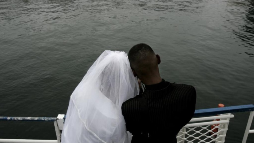 Nigeria: quatre hommes arrêtés à Kano pour avoir parodié un mariage